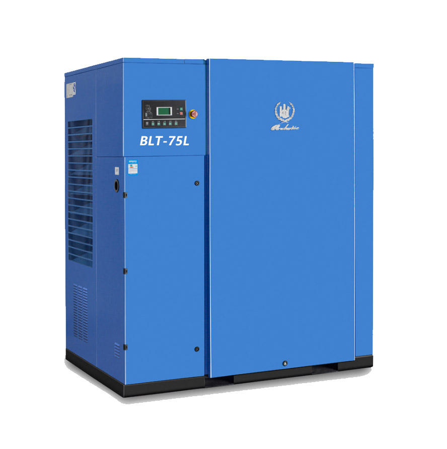 BLT-75L (55kw,3bar)