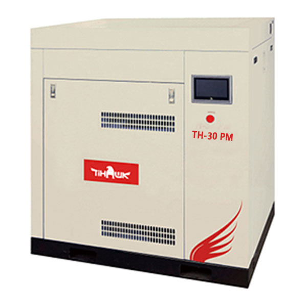 TH-30PM (30kw)