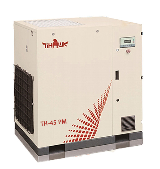 TH-45PM (45kw)