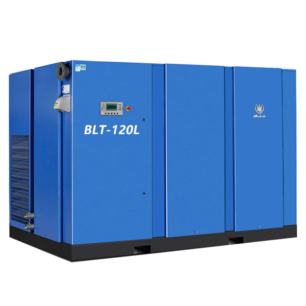 BLT-120L (90kw,5bar)